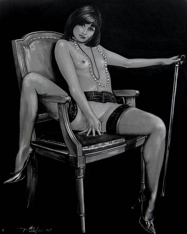 Cindy sexy