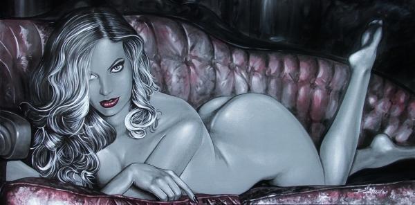 Amy Wilder