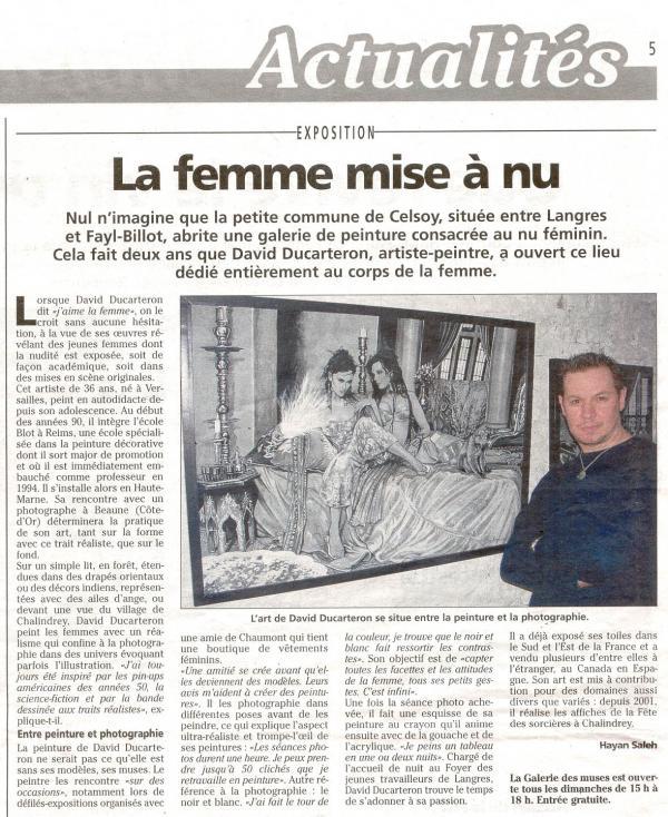 article JHM 2009
