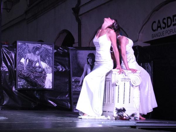 Expo-Défilé 2010 (Manon Darras)