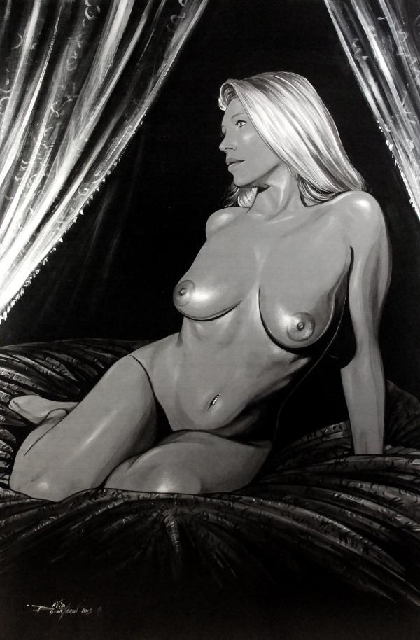 Sabrina