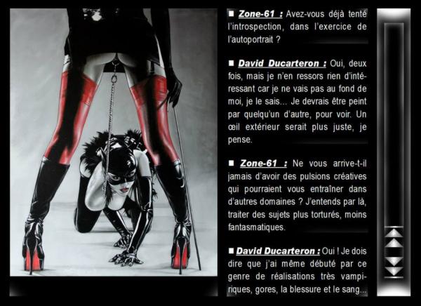 zone-61.fr